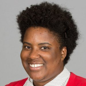 Alyssa Brissett - USC Suzanne Dworak-Peck School of Social Work. Los Angeles, CA, US