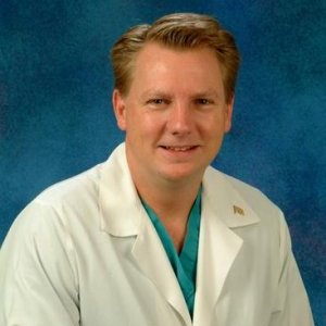 Mark Plunkett - OSF HealthCare. Greater Chicago Area, IL, US