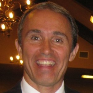 Curtis Wolthius - Real Estate Investment & Funding Assoc.. Pleasant Grove, UT, US