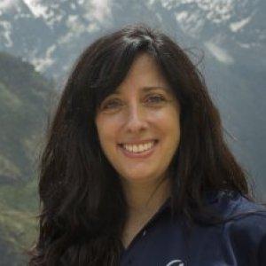 Profile picture for Caroline Brennan