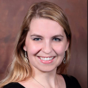 Profile picture for Melissa Bemiller