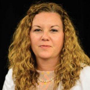 Profile picture for LeaAnne DeRigne, MSW, Ph.D.