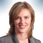 Margot E. Patterson - Dentons Canada LLP. Ottawa, ON, CA