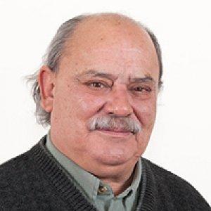 Profile picture for Dr. Fernando  Muñoz Porras