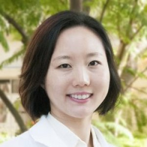 Michelle Chu, PharmD, BCACP, APh - USC School of Pharmacy. Los Angeles, CA, US