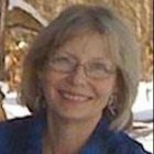 Janet de Merode, PhD - Fielding Graduate University. Alexandria, VA, US