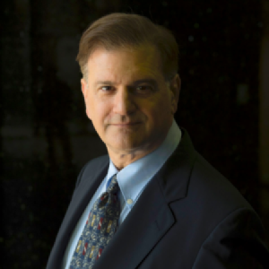 Profile picture for Dr. David Doukas