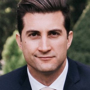 Nicholas Virginio, MBA - Loyola Marymount University. Los Angeles, CA, US
