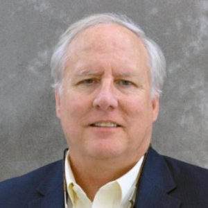 Profile picture for Randy Blakely, Ph.D.