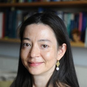 Dr. Natalie Chen - University of Warwick. Coventry, , GB