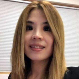 Profile picture for Sohvi Heaton, Ph.D.