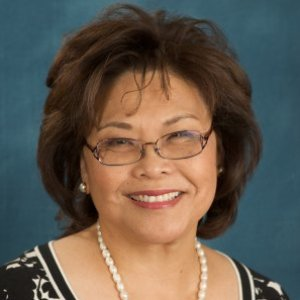 Marleen Wong - USC Suzanne Dworak-Peck School of Social Work. Los Angeles, CA, US