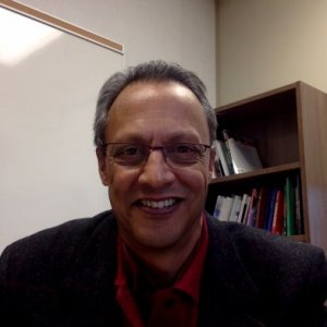 Shahid Alvi, PhD - University of Ontario Institute of Technology. Oshawa, ON, CA