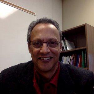 Profile picture for Shahid Alvi, PhD