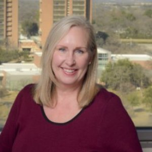 Abigail Tilton, Ph.D. - Texas Woman's University. Denton, TX, US