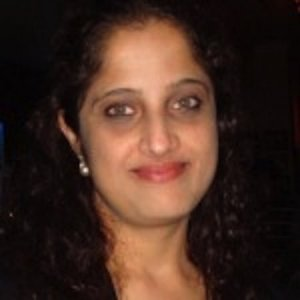 Saraswathi  Bellur, Ph.D. - University of Connecticut. Storrs, CT, US