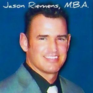 Jason Riemens - The Jason Riemens Insurance Group. Kalamazoo, MI, US