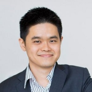 Tian Heong Chan - Emory University, Goizueta Business School. Atlanta, GA, US