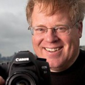 Robert Scoble - . San Francisco, CA, US