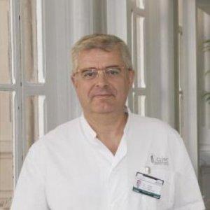 Profile picture for Prof. Antonio Torres