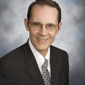 Forrest W Breyfogle III - . Austin, TX, US