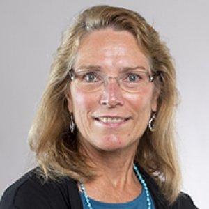 Profile picture for Julie Brigham-Grette