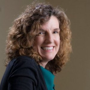 Profile picture for Katrina Rogers, PhD