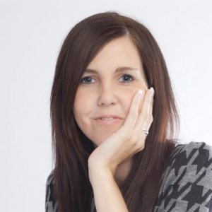Zoe  Cairns - ZC Social Media. Rochester, United Kingdom, Kent, GB