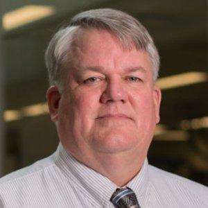 Profile picture for Robert H. Klenke, Ph.D.