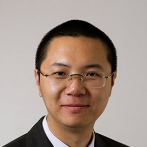 Xuan Tian - Indiana University, Kelley School of Business. Bloomington, IN, US