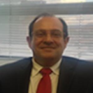 Profile picture for Dr. Carlos Alberto Cano Gutiérrez