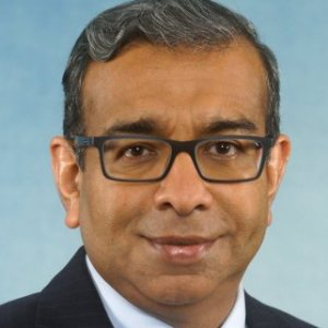 Profile picture for Sridhar Balasubramanian