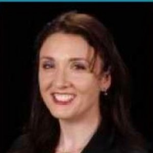 Jillian Sidoti - Real Estate Investment & Funding Assoc.. Los Angeles, CA, US