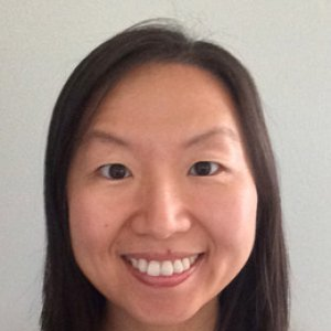 Jung Eun Lee - USC Suzanne Dworak-Peck School of Social Work. Los Angeles, CA, US