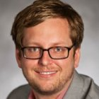 Wesley Longhofer - Emory University, Goizueta Business School. Atlanta, GA, US