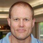 Michael Reiter, Ph.D. - UNC at Chapel Hill. Chapel Hill, NC, US