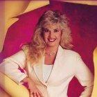 Sherry Granader - . Glen Allen, VA, US