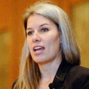 Profile picture for Marie-Renée B-Lajoie