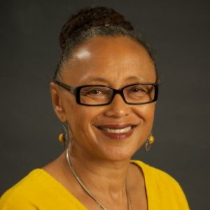 Cheryl Macon-Oliver - USC Suzanne Dworak-Peck School of Social Work. Los Angeles, CA, US
