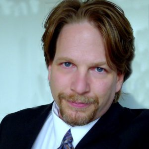 Chris Brogan - . Amesbury, MA, US