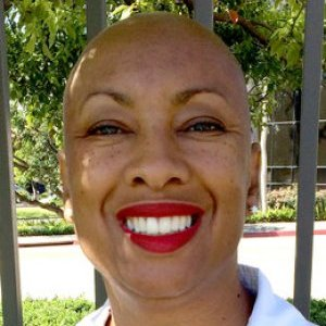 Tonsinetta Green - USC Suzanne Dworak-Peck School of Social Work. Los Angeles, CA, US