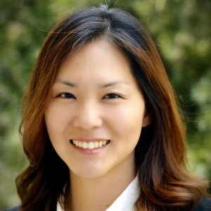 Emily Han, PharmD - USC School of Pharmacy. Los Angeles, CA, US