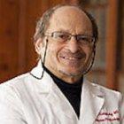 Michael S. Goligorsky, M.D., Ph.D. - New York Medical College. Valhalla, NY, US