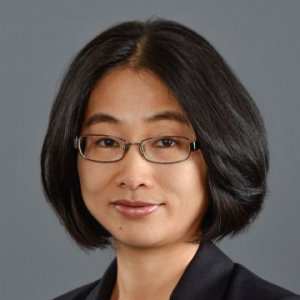 Tina  Yang, PhD - Villanova University. Villanova, PA, US