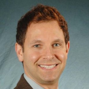 Profile picture for Jonathan Abramowitz, Ph.D.