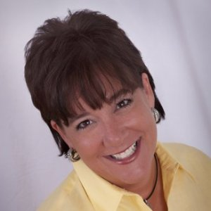 Anissa Freeman Starnes - Constant Contact, Inc.. Asheville, NC, US