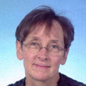 Profile picture for Linda Beeber, Ph.D., PMHCNS-BC, FAAN