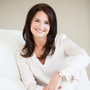 Profile picture for Jennifer  Elmquist, M.A. LMFT