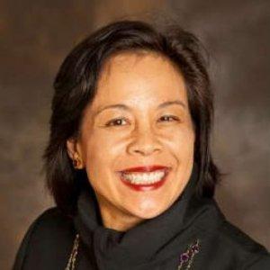 Profile picture for Sandy Jap
