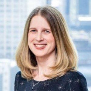 Profile picture for Kari Lannon, PhD